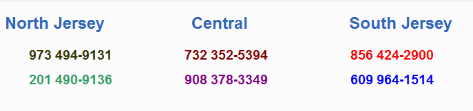 bei_call_numbers_north_central_south